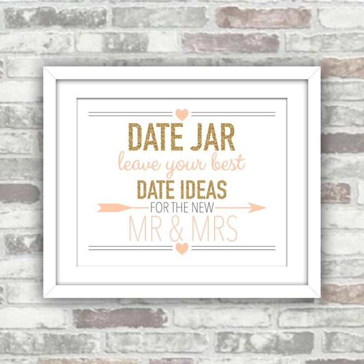 Wedding Table Games: The Best Ice Breakers