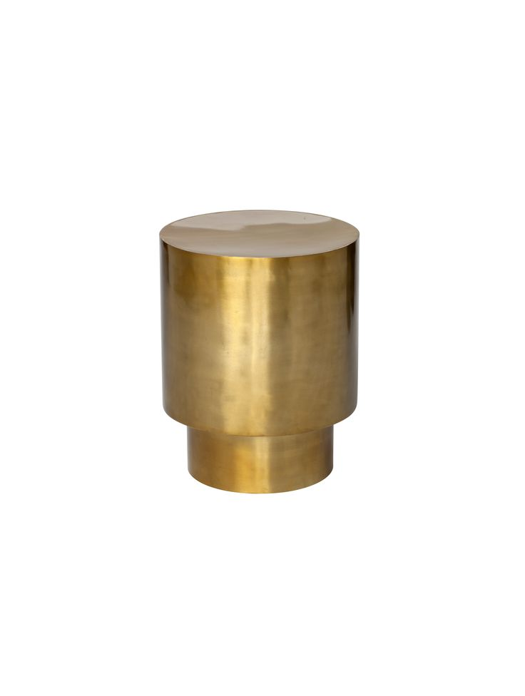 Sneak Peek: These Are The Best Buys From Targetu0027s Fall Line. Gold Accent TableGold  TableAccent TablesDrum ...