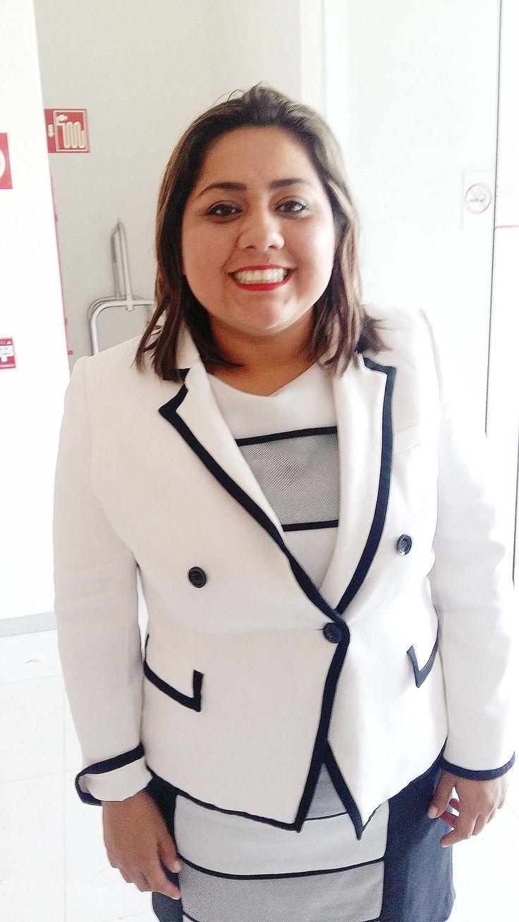 """Chetumal, Quintana Roo a 24 de julio de 2017.– La diputada Jenny Juárez Trujillo descartó que sea necesario que se emita una alerta de género para todo el estado toda vez que la mayor parte de los feminicidios se han registrado en Cozumel, Benito Juárez y Solidaridad. """"En mi opinión hasta el momento no es…"""