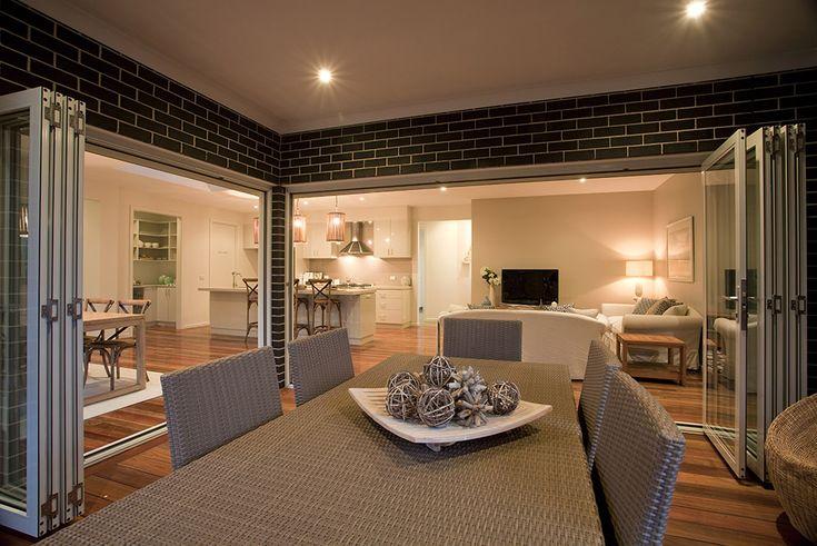 Home Design - Jamieson 248 - Hotondo Homes