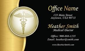 Image result for Doctors visiting card sample with pediatrics logo