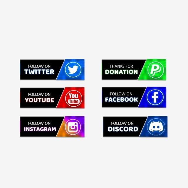 Live Streaming Online Logo Logo Icons Online Icons Live Icons Png And Vector With Transparent Background For Free Download Online Logo Live Streaming Online Icon