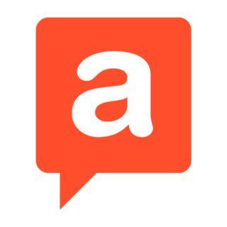 Consigue Lixta en el App Store. Para trabajar vocabulario y ruta visual en dislexias