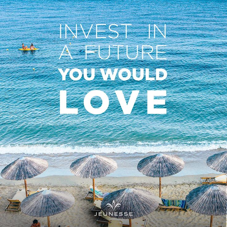 Invest in a future you would love. https://amroud.jeunesseglobal.com/en-US/