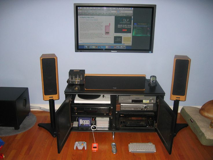 Architecture Best Home Theater Speakers Ideal Short Review Before You Buy