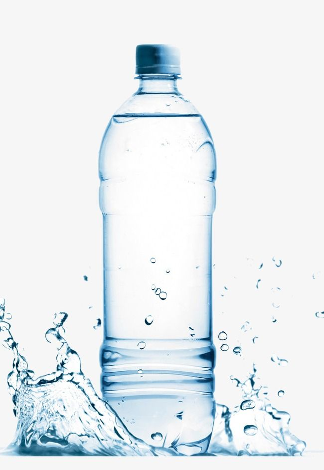 Mineral Water Water Clipart Mineral Water Bottles Png Transparent Clipart Image And Psd File For Free Download Mineral Water Bottle Mineral Water Water Bottle