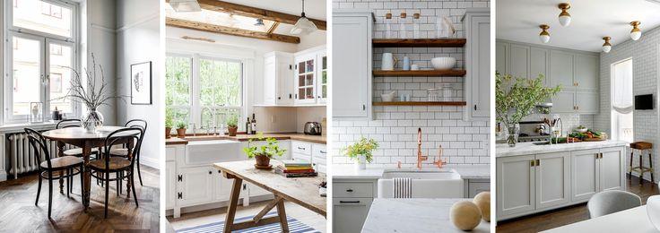 cover-cucina-classica-senza-tempo-desktop