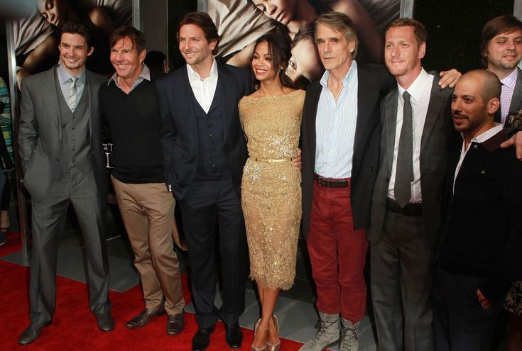 'THE WORDS' PREMIERE IN LOS ANGELES 194.jpg Click image to close this window