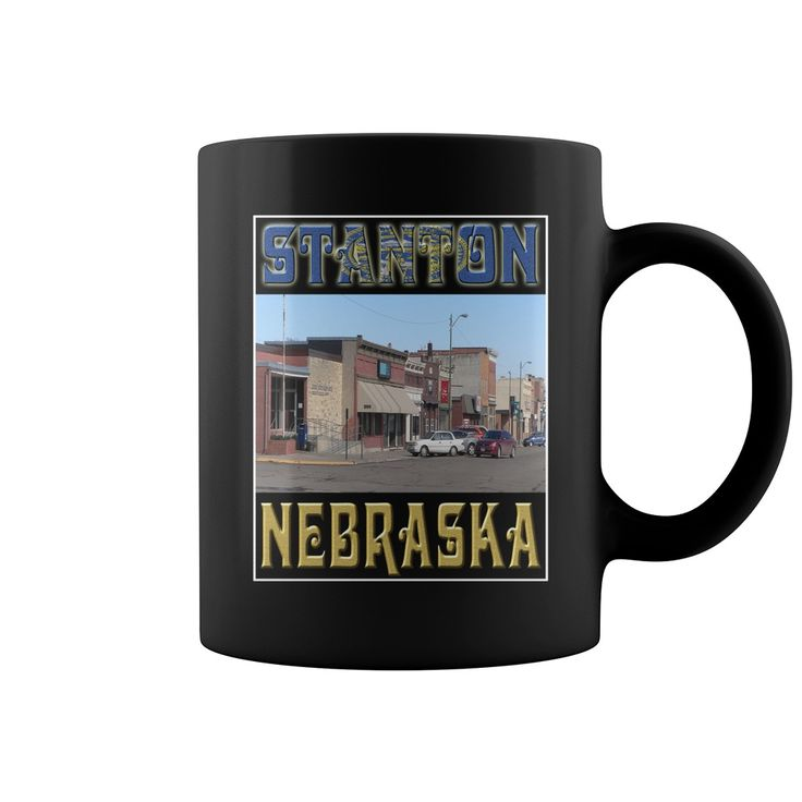 Stanton-Nebraska #gift #ideas #Popular #Everything #Videos #Shop #Animals #pets #Architecture #Art #Cars #motorcycles #Celebrities #DIY #crafts #Design #Education #Entertainment #Food #drink #Gardening #Geek #Hair #beauty #Health #fitness #History #Holidays #events #Home decor #Humor #Illustrations #posters #Kids #parenting #Men #Outdoors #Photography #Products #Quotes #Science #nature #Sports #Tattoos #Technology #Travel #Weddings #Women