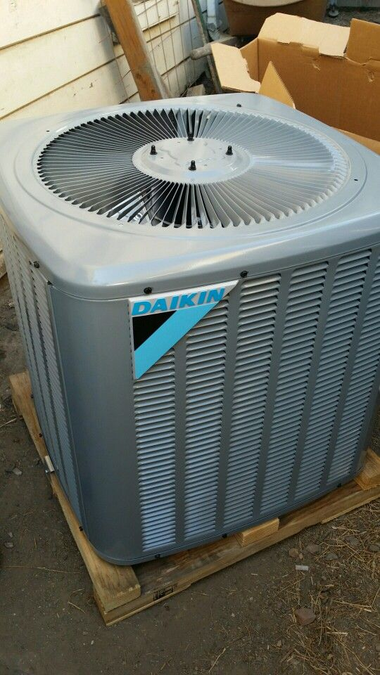 85457f13efe052e160b8717ecc972936 heating and cooling 8 best centrifugal chillers images on pinterest conditioning  at reclaimingppi.co