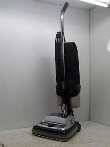 Vacuum sale, Rug doctor and Steam cleaners on Pinterest