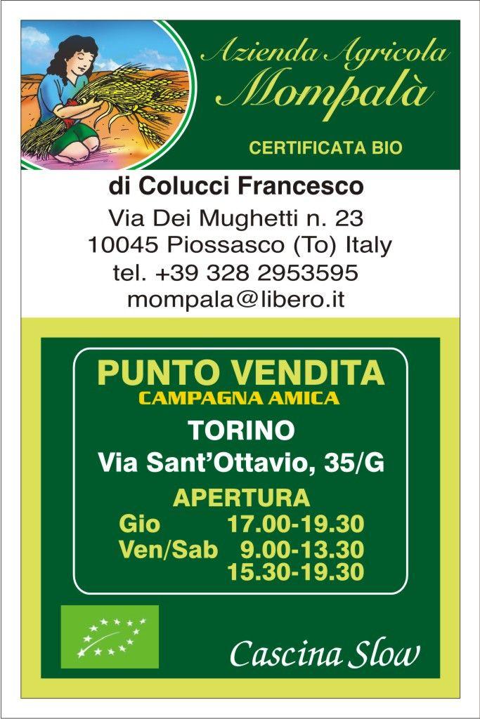 venite a trovarci prodotti agricoli biologici pane miele pasta olio marmellate vino tisane olive riso ecc ecc.