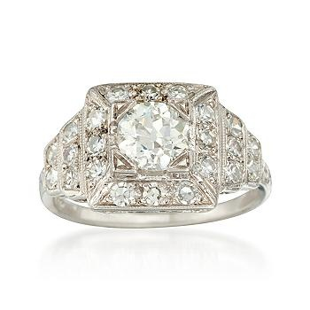 69 best My fave Ross Simons jewelry images on Pinterest ... - photo #15
