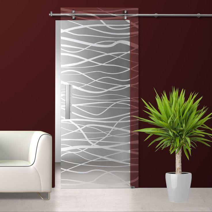 105 besten traumhaus bilder auf pinterest gartenanlage hauseingang und au endeck. Black Bedroom Furniture Sets. Home Design Ideas