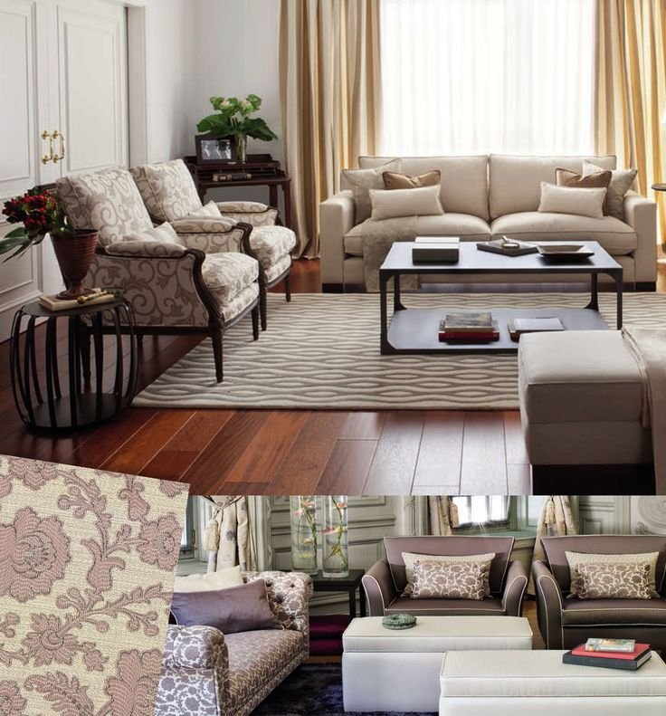 62 mejores im genes sobre telas ka international en pinterest - Ka international decoracion ...