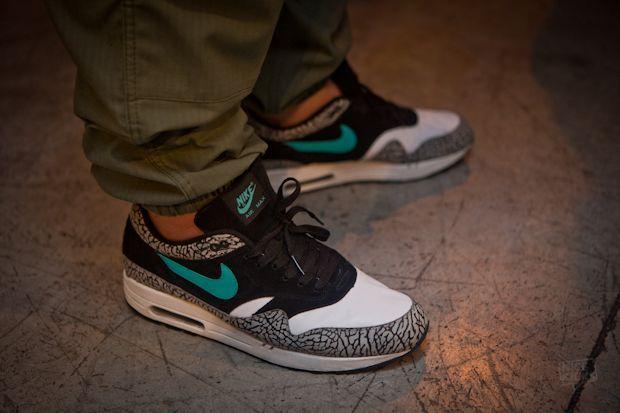 Pin by meihua wang on cheap Nike Shoes