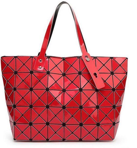 NEW fashion women handbag bao shoulder bag free shipping #Unbranded #Fashion