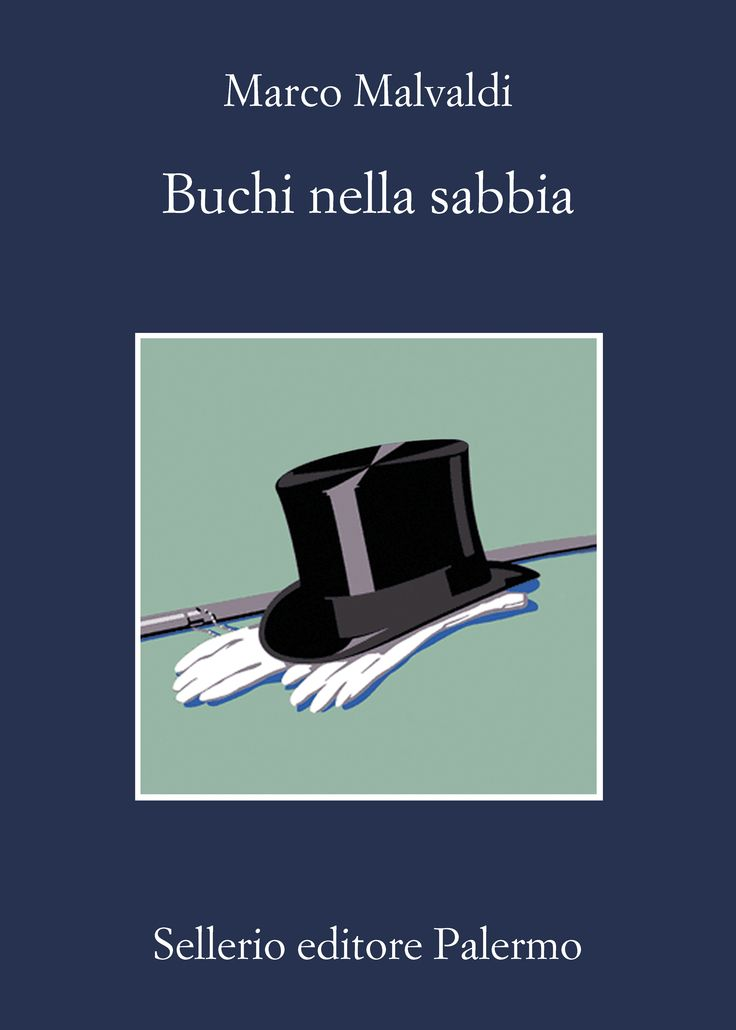 Marco #Malvaldi #BuchiNellaSabbia: omaggio a un grande poeta, e soprattutto all'opera lirica, questo romanzo dipinge, alla maniera di Malvaldi, una trama criminale con i colori del comico, del malinconico, della satira impegnata, in una fedele ricostruzione d'ambiente.
