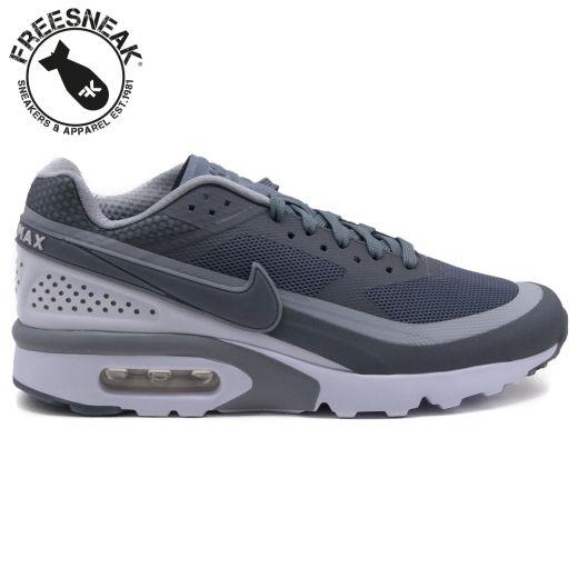 Zapatos Hombre Blu Nike Curt Royale Azul Nubuck Hombre Sneakers Zapatos Azul Royale 9e3c5e