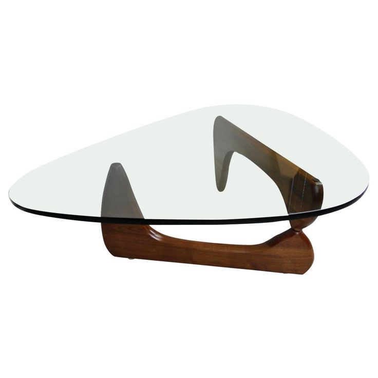 1000+ Ideas About Noguchi Coffee Table On Pinterest