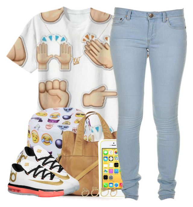 Best 25+ Kd outfits ideas on Pinterest | Kd 7 M and s shoes and Kd shoes