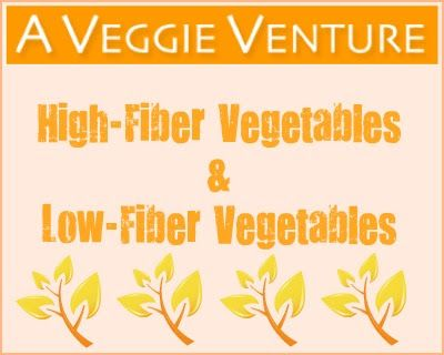Low fiber veggies to have in salad: iceberg lettuce, romaine lettuce, yellow bell pepper, corn, cucumber, mushrooms, zucchini