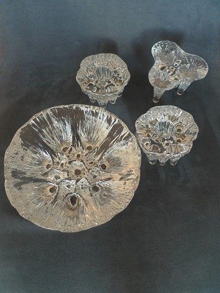 """Billedresultat for """"Istind"""" - Hadeland Glassverk"""