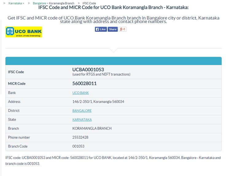 IFSC code for any bank The Indian financial system has developed - financial declaration form