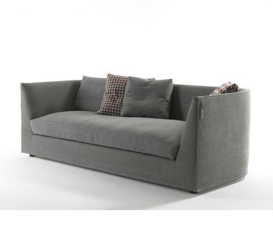 Schlafsofa design lounge  163 best frigerio images on Pinterest | Couches, Canapes and Armchairs