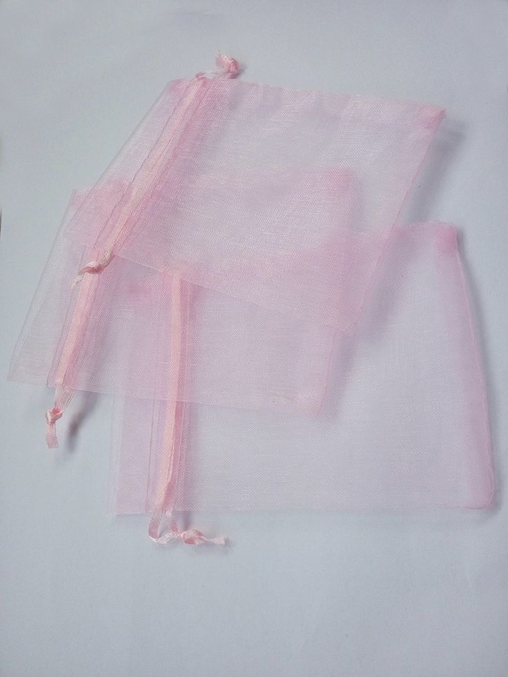 Find More Packaging Bags Information about 200pcs 9*12 Pink small gift bags for jewelry/wedding/christmas/birthday Organza Bags with handles Packaging Yarn bag,High Quality bag handicraft,China bag frog Suppliers, Cheap bags japanese from Fashion MY life on Aliexpress.com