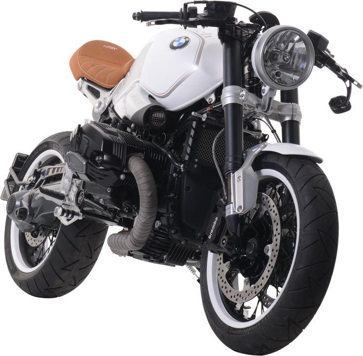 Wunderlich_White_Star_Custom_BMW-R_nineT_Cafe_Racer_Static_Right