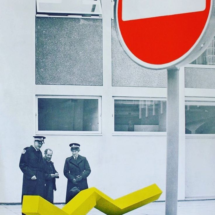 If public art makes you go YAY or NAY this talk from @arnolfiniarts Director Rob Bowman will be right up your street. Weds 6pm at @henrymooreinstitute #leedsart #leedslife #leeds #publicart #henrymoore #arnolfini #bristol #pin