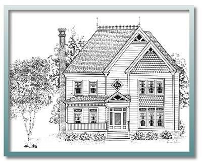 658 best House Plans - Medium to Ginormous images on Pinterest ...
