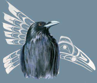Crow, Sue Coleman