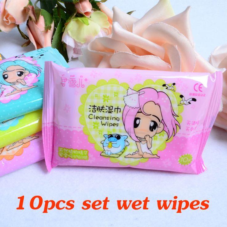 Best diaper wipe holders