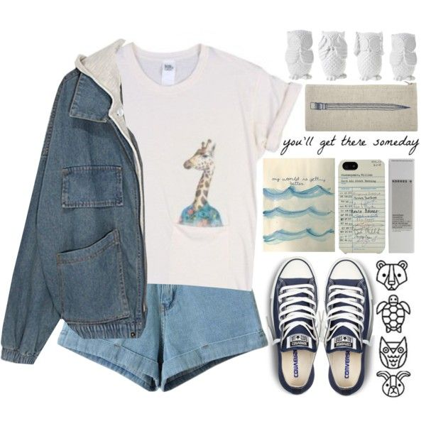 """""""Untitled #388"""" by tara-in-neverland on Polyvore"""