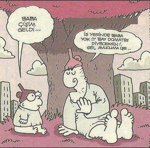 ������ #karikatür #komik #komedi #mizah #gülmece #eğlence #caps #hunililer http://turkrazzi.com/ipost/1520919030155674211/?code=BUbY8y8j4Jj