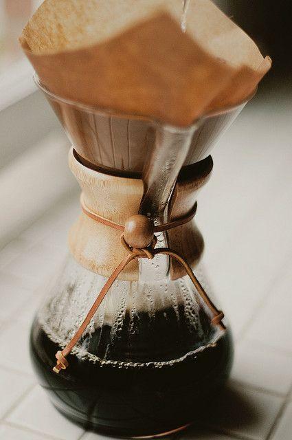 #coffee #packaging