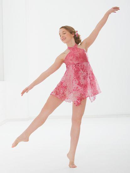 17 Best ideas about Dance Recital Costumes on Pinterest ...