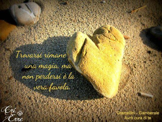 Book: Avrò cura di te #quotes #chiaragamberale #massimogramellini