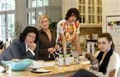 A cancels 'Gene Simmons Family Jewels': http://theclicker.today.msnbc.msn.com/_news/2012/08/15/13303257-ae-cancels-gene-simmons-family-jewels?lite Will you miss the show? (Photo: A)