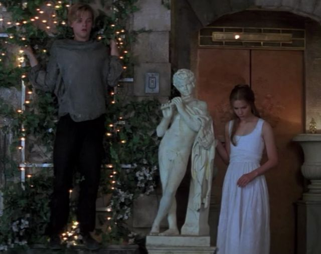 romeo and juliet 1996 full movie 123movies download
