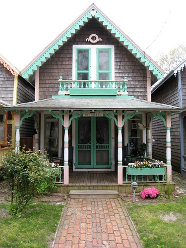 147 Best Images About Martha S Vineyard Cottages On