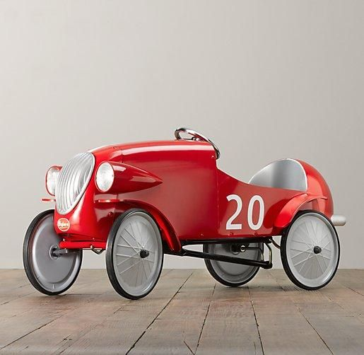 1474 Best Peddle Cars Images On Pinterest