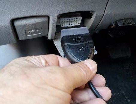Pin on WirelesSHack