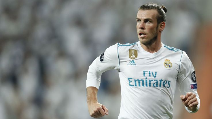 Should Isco's new deal worry Gareth Bale?