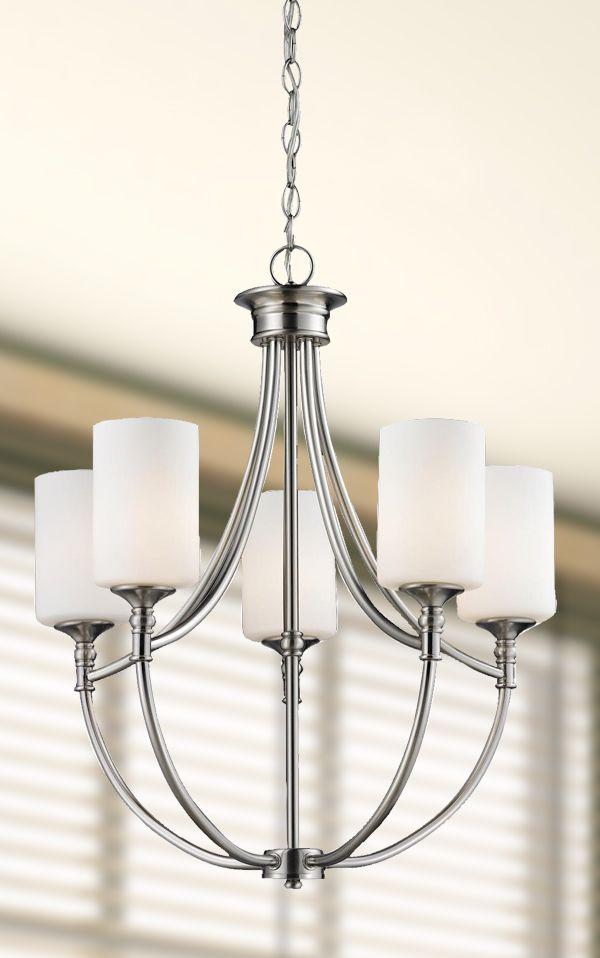 Bellacor Pendant Lighting