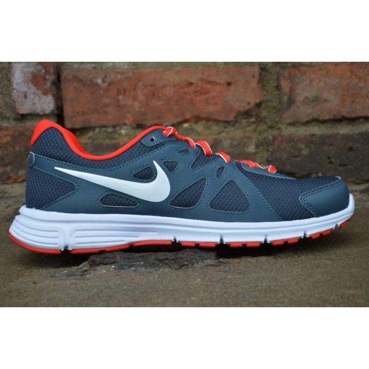 Nike Revolution II  Model: 554954-041