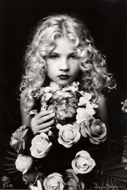 Irina Ionesco is a French photographer born in Paris, France. She was the daughter of Romanian immigrants. She spent her childhood years in Constanţa, Romania before she moved to Paris. Wikipedia Born: September 3, 1935 (age 78), Paris, France http://www.whatpossessedme.com/.a/6a0111688f7c55970c011570362357970b-500wi