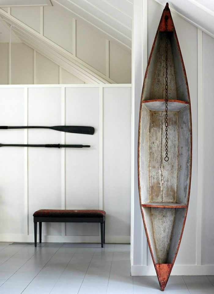 20 best deco marine images on Pinterest Beach houses, Beach front
